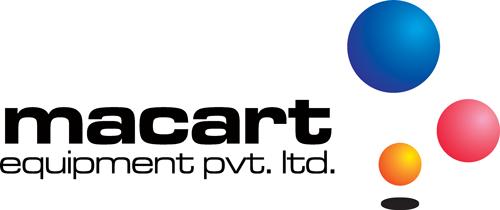 Macart Equipments Pvt. Design Shop