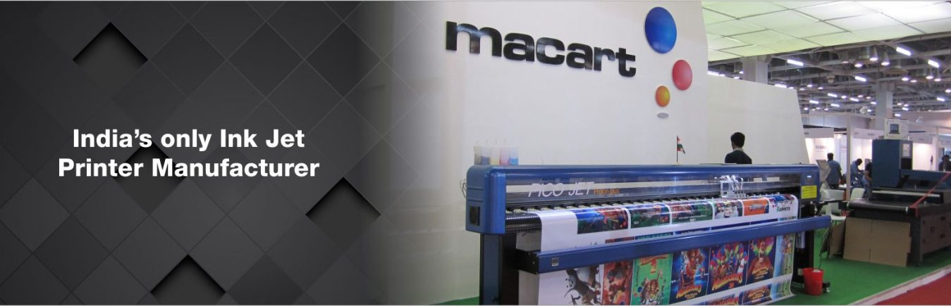 Welcome To MacartWorld