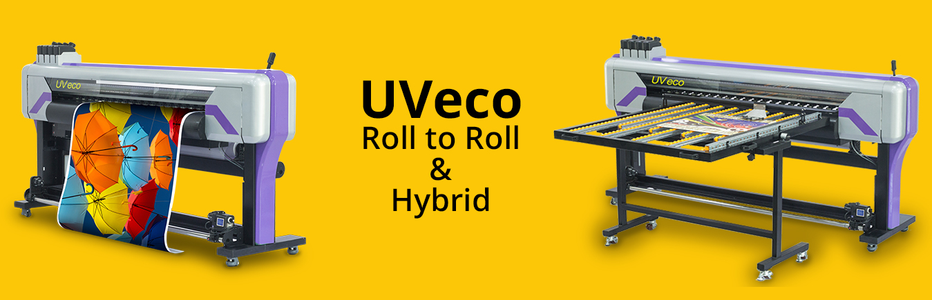 uveco_banner