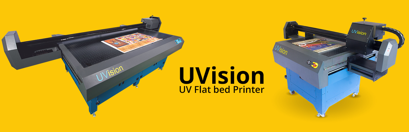 uvision_flatbed (1)
